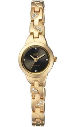 Наручные часы Q&Q F627-002