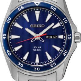 Японские наручные часы Seiko SNE391P1