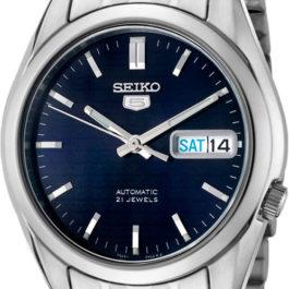 Наручные часы SEIKO SNK357K1S